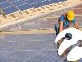 Yenilenebilir güçte istihdam 11,5 milyona ulaştı