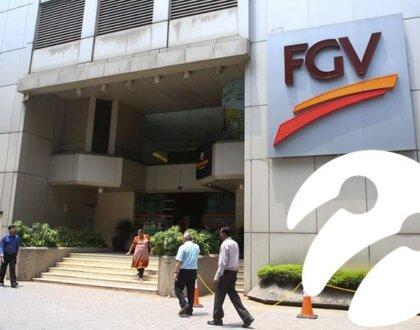 ABD'den Malezyalı şirkette insan hakları ihlali nedeniyle yasak