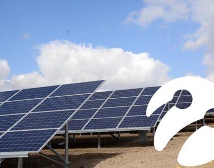 Birleşim Grubu'na Uluder Elektrik'in evresi için müsaade çıktı