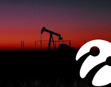 Brent petrolün varili 42,82 dolara çekildi