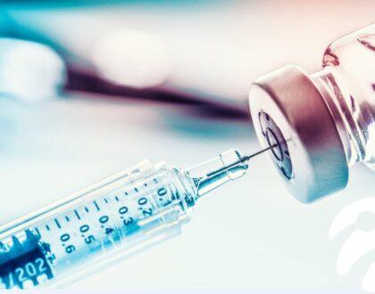 Covid-19 hastalarında plazma tedavisinin tesiri 'sınırlı'
