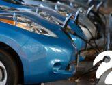 Elektrikli araçlar, dizel ve akaryakıtla farkı kapatıyor