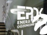EÜAŞ'ın faal elektrik güç toptan satış tarifesi belirlendi