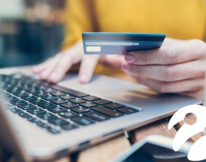 İnternetten alışveriş yaparken şirketin bilgilerine dikkat!
