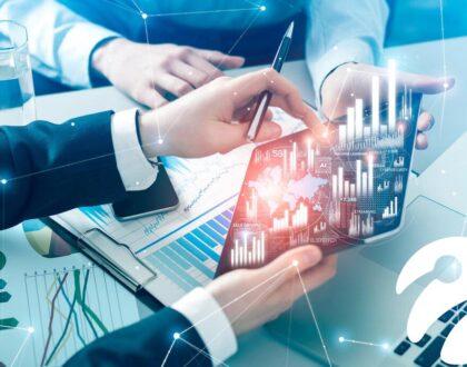 Şahsî dataları yurt dışında tutan işletmelere kıymetli ihtar