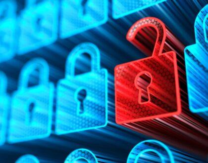 Siber ataklara karşı güçlü parola kullanmayı ihmal etmeyin