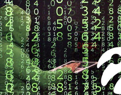 Siber hücumlar rota değiştirdi, yeni gaye STK'lar