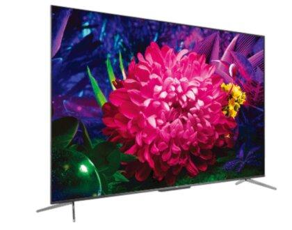 TCL yeni televizyonlarıyla Türkiye pazarına girdi