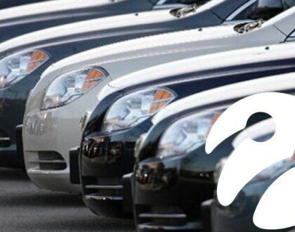 Türkiye, 110 ülkeye 6,4 milyar dolarlık binek araba ihraç etti