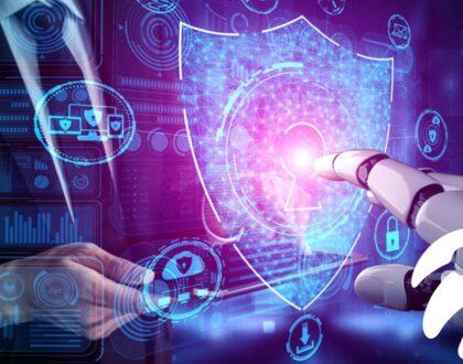 Yerli siber güvenlik uzmanı açığının kapatılması hedefleniyor